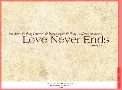 wedding anniversary ideas nc 121 best images about 50th wedding anniversary ideas on