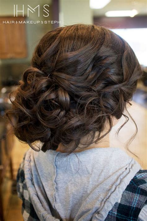 behind the chair hair styles updo hair and the chair on pinterest