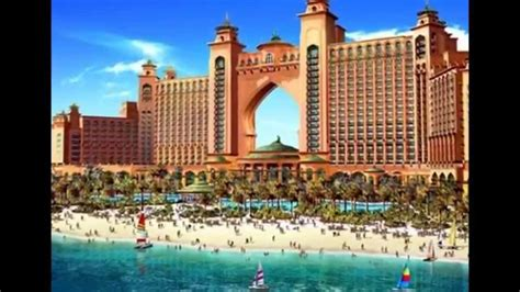 atlantis hotel atlantis resort hotel in the bahamas the top 5th expensive