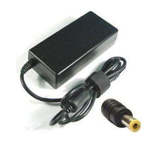 Adaptor Charger Ori Laptop Acer Aspire 4738 4738z Series replacement power adapter acer aspire 4738z 4992 5742 4960