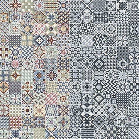 rustic heritage taco glazed porcelain tiles  period