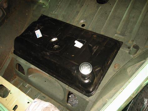 Kape Scraper 25 projekt cape scraper vw 181 k 252 belwagenforum