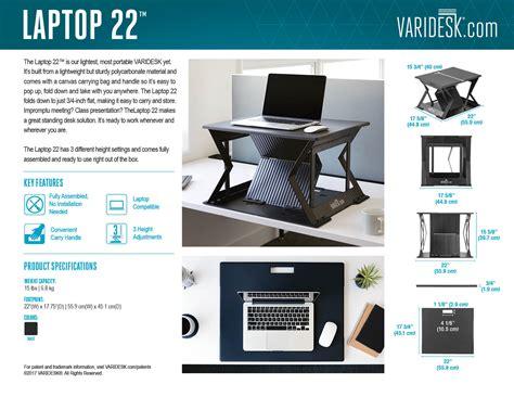 standard desk size us 100 standard desk size us height adjustable desks
