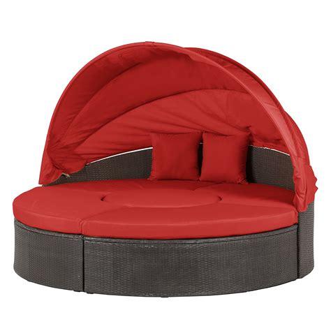 Outdoor Loungemöbel Polyrattan loungem 195 194 182 bel polyrattan g 252 nstig kaufen
