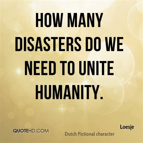 quotes about humanity humanity quotes image quotes at relatably