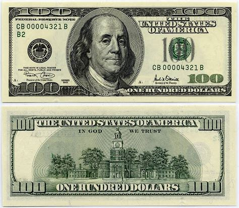 Who Makes Paper Money - who makes the paper for us currency 28 images u s