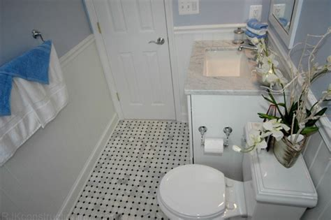 cape cod style bathrooms cape cod chic bathroom traditional bathroom