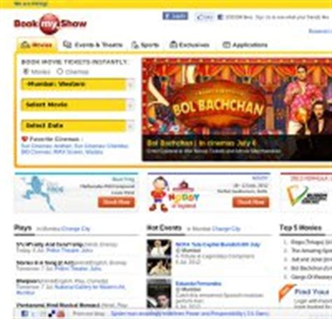 bookmyshow indore bookmyshow com is bookmyshow india down right now