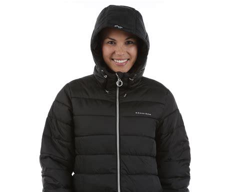 jakker c 1 30 42 r 246 hnisch pisces jacket jakker sort sportamore dk