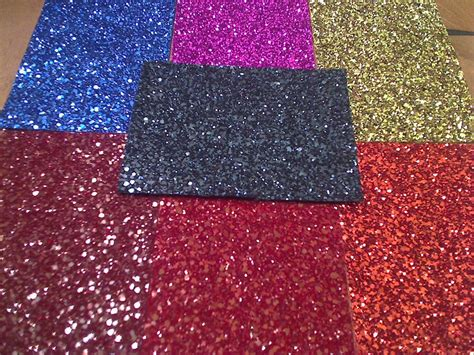 glitter wallpaper how to hang glamour glitter glass wallpaper exclusively at designer