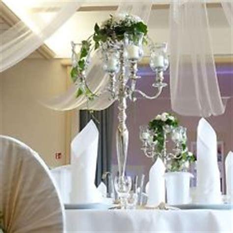 Tisch Kerzenständer Silber by Kerzenst 228 Nder Gro 223 Ebay
