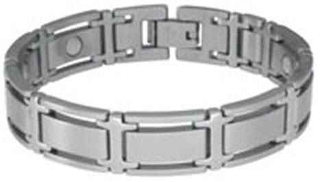 SABONA Suisse bracelets bijoux magnétique depuis 1959