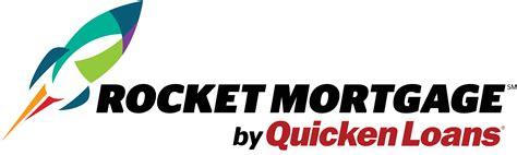 quicken loans branding logos quicken loans pressroom