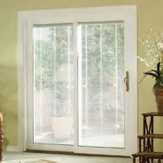 patio doors with built in blinds mobile home remodel on mobile homes mobile