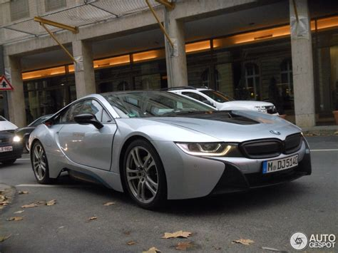 bmw i8 colors bmw i8 colors 28 images bmw photo gallery bmw photo