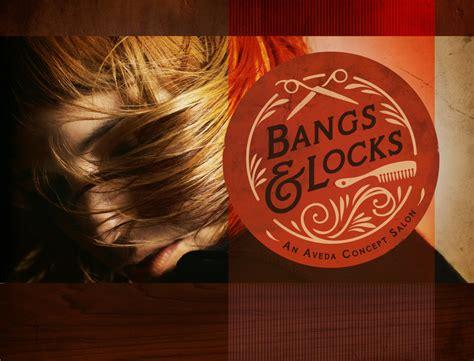 slider bangs amp locks salon aveda