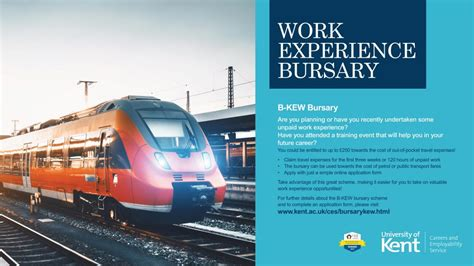 Tepper School Of Business Mba Work Experience by Work Experience Kent Business School Employability