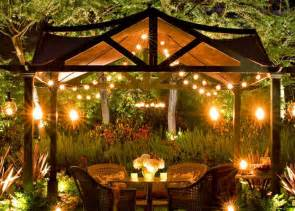 Diy Garden Pergola by Pdf Pergola Plans Do It Yourself Plans Free