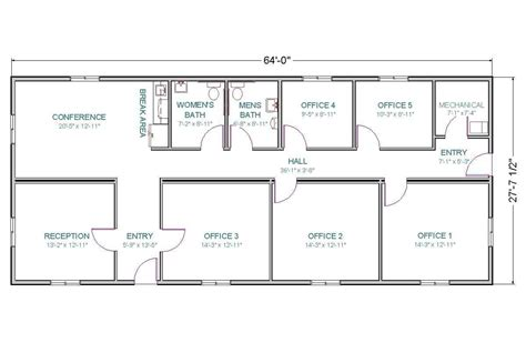 medical office floor plans office floor plan design freeware floordecorate com
