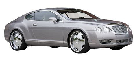 bentley png file 2005 bentley continental gt extrior cutout png