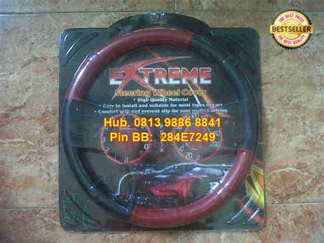 Kunci Stir 6030 Stir Pedal sarung stir 1 rivo variasi