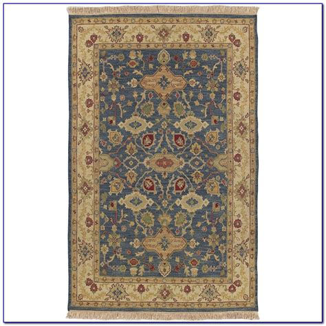 Ollies Area Rugs 9x12 Area Rugs Ollies Rugs Home Decorating Ideas N4zn9pnwqr