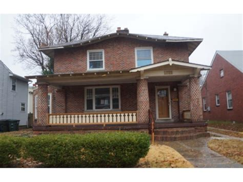 5311 huntington ave newport news va for sale 117 000