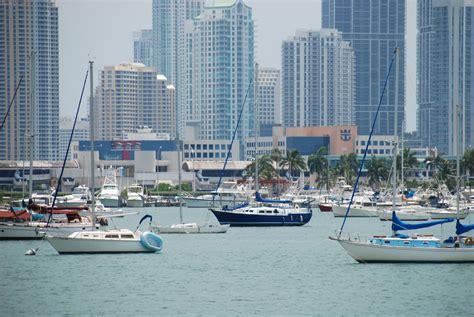 boat from miami to cuba miami to cuba a boat holiday itinerary
