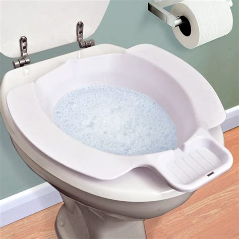 toilet bowl with bidet portable bidet bowl low prices