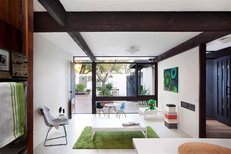 modern floor designs pty ltd modern house design pty ltd