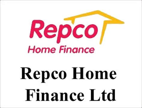 repco housing loan repco housing loan 28 images repco home finance limited recruitment 2015 graduate