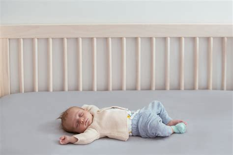 Is Your Baby S Crib Safe Owlet Blog Baby Keeps Hitting On Crib