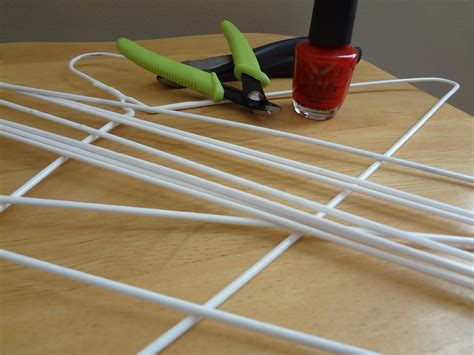 blocking wires fiber flux how to make your own diy blocking wires