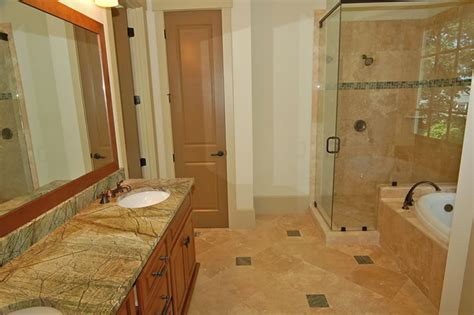 bathroom remodel ideas small master bathrooms small master bathroom and closet design pic 07