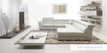 Modern Livingroom Sets Living Room Sofa Furniture