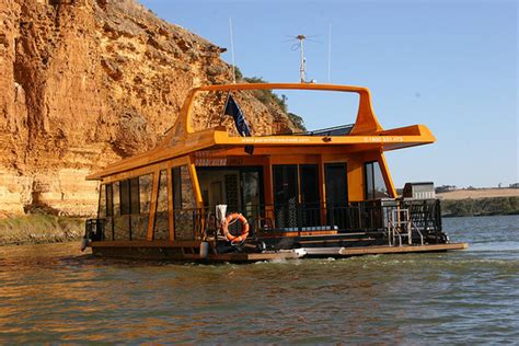 unforgettable house boats unforgettable 12 quot parachilna quot unforgettable houseboats