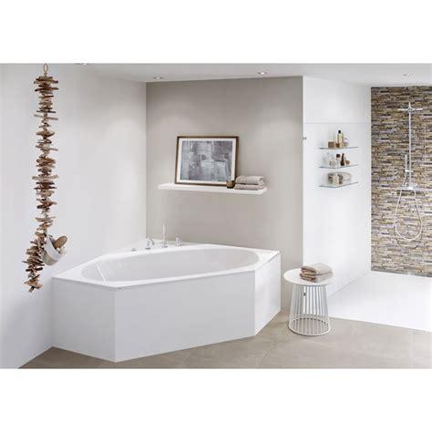 badewanne sechseck bildergebnis f 252 r sechseck badewanne ideen bad