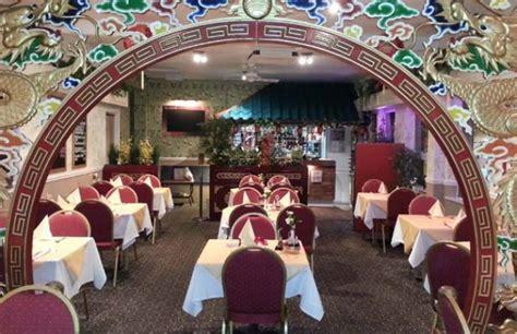 Royal Garden Restaurant by About The Royal Garden Restaurant Northumberland