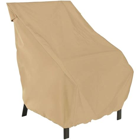 patio furniture seat covers patio cover standard chair in patio furniture covers