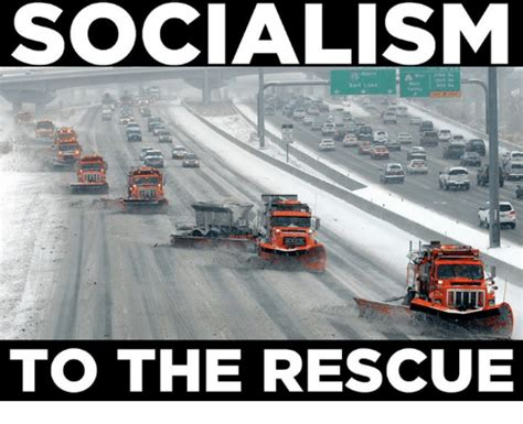Lake Meme - socialism sait lake to the rescue meme on sizzle