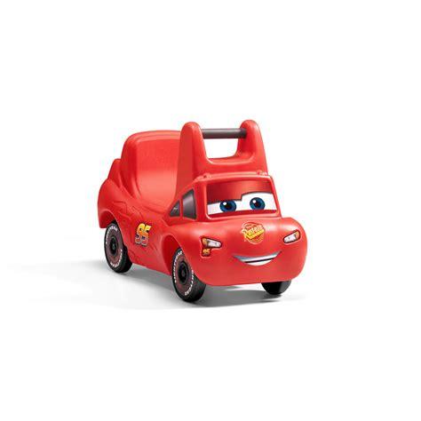 Disney Pixar Cars 3 pixar cars 3