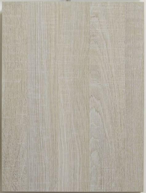 textured laminate kitchen cabinets textured laminate kitchen cabinet door ln26 barrie by allstyle