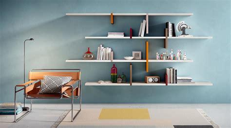 libreria soggiorno libreria per soggiorno amazing giorno parete sistema