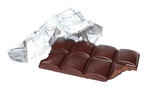 chocolate png transparent image pngpix