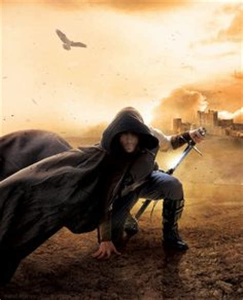 Gathering Darkness A Falling Kingdoms Novel B Buruan Beli cleo and magnus