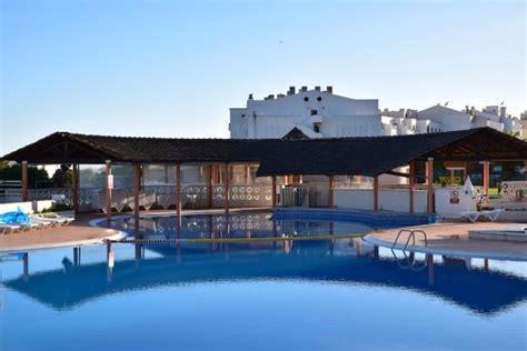 apartamentos paraiso albufeira hotel paraiso de albufeira algarve portugal reviews