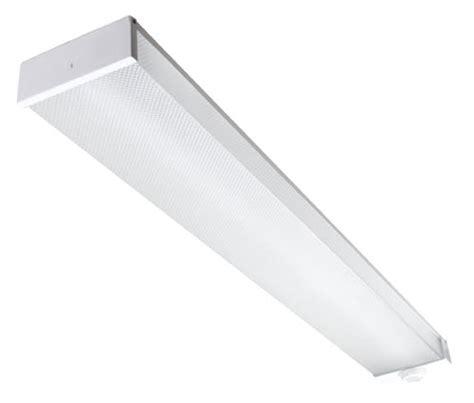 Utility Light Fixture Maxlite Led Utility Wrap Light Fixture 48 Watt Maxlite Light Fixtures Buylightfixtures