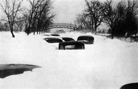 worst blizzards top 10 worst blizzards u s history toptenz net