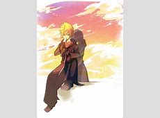 Xion and Roxas. Roxas has such a sad backstory and his ... Kingdom Hearts Xion Death