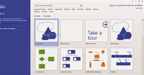 microsoft visio adalah diphons office visio 2013
